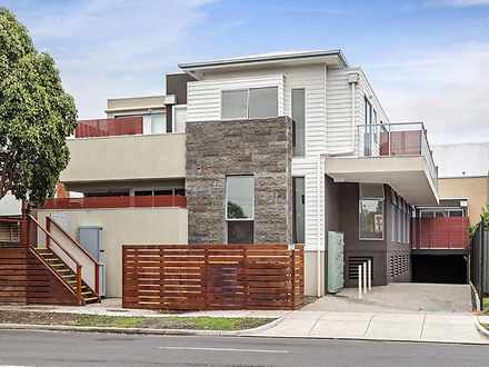 4 230 Williamstown  Road, Yarraville 3013, VIC Unit Photo
