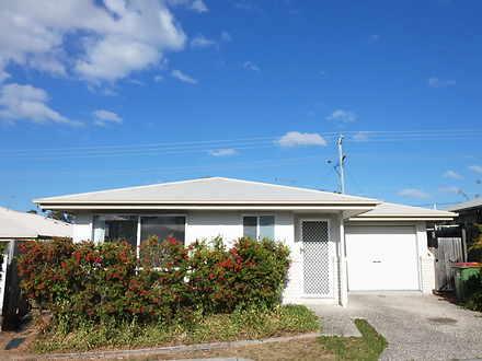 6 AND 7/28 Waheed Street, Marsden 4132, QLD House Photo