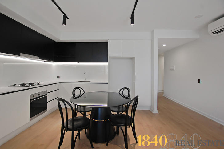 102/9 Muriel Matters Walk, Bowden 5007, SA Apartment Photo