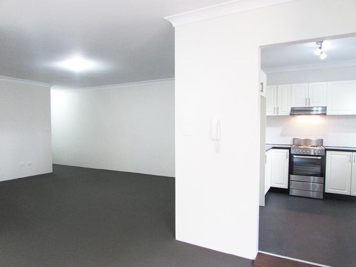 2/4 Ocean Street, Penshurst 2222, NSW Unit Photo