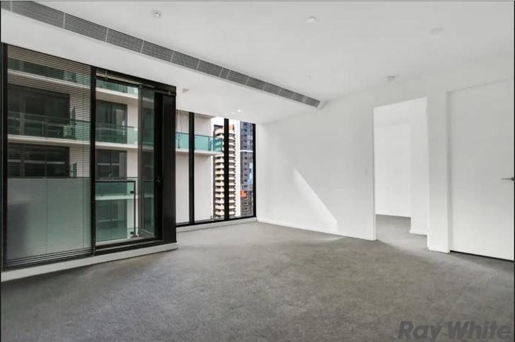 3712/601 Little Lonsdale Street, Melbourne 3000, VIC Apartment Photo