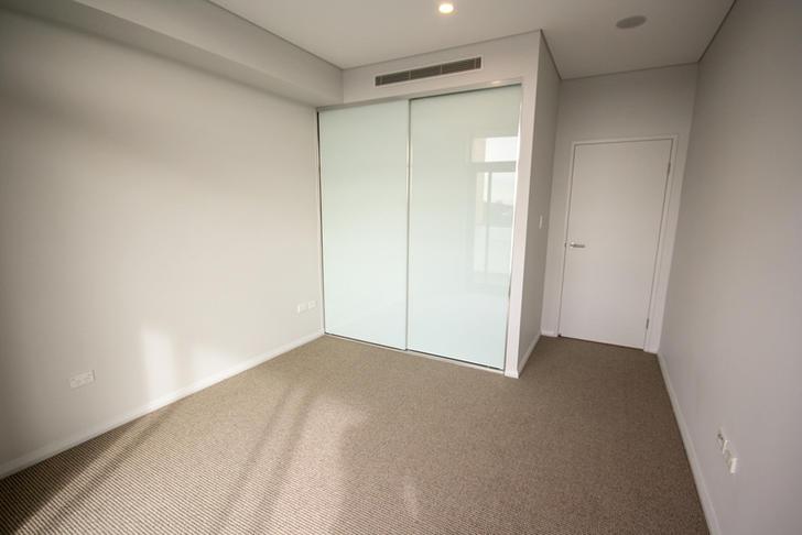 97/30-40 George Street, Leichhardt 2040, NSW Apartment Photo