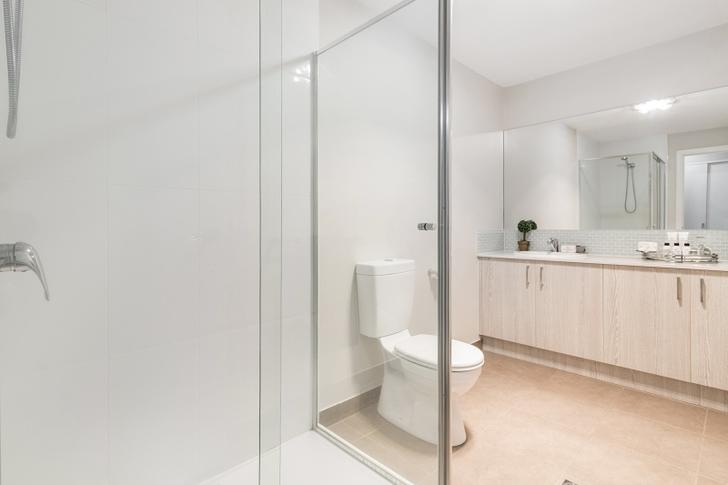 4 230 Williamstown  Road, Yarraville 3013, VIC Townhouse Photo