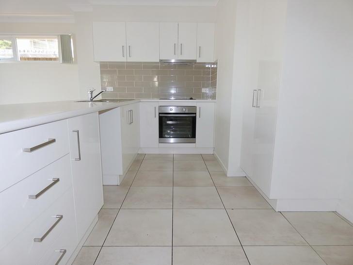 7/28 Waheed Street, Marsden 4132, QLD House Photo