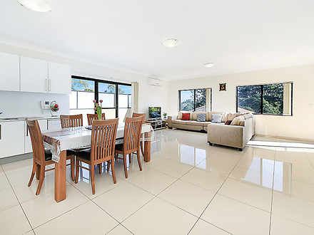 4/78 Barbara Boulevard, Seven Hills 2147, NSW Unit Photo