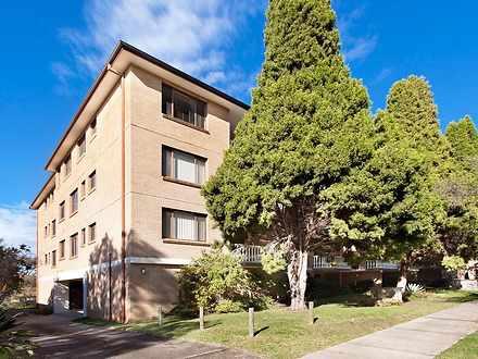 4/38 Rutland Street, Allawah 2218, NSW Apartment Photo