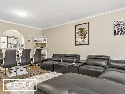 3/147 Waterloo Street, Tuart Hill 6060, WA Villa Photo