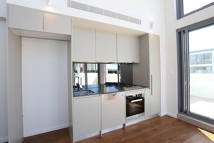 35/12-14 Carlingford Road, Epping 2121, NSW Apartment Photo