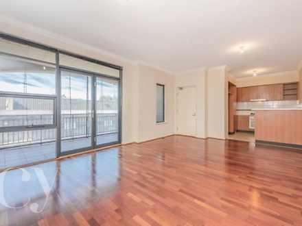 57/177 Oxford Street, Leederville 6007, WA Apartment Photo