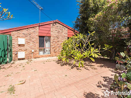 30B Utakarra Road, Rangeway 6530, WA House Photo