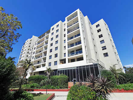 129/323 Forest Road, Hurstville 2220, NSW Apartment Photo