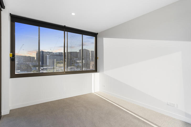 106/109 Commercial Road, Teneriffe 4005, QLD Apartment Photo