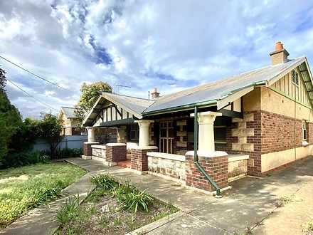 24 North Street, Frewville 5063, SA House Photo