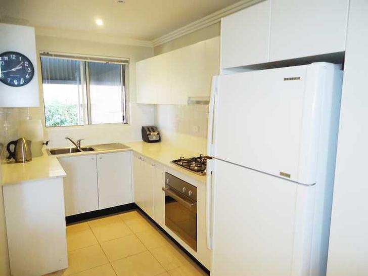 47/320A Liverpool Road, Enfield 2136, NSW Apartment Photo