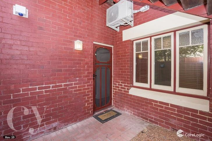 1/76 Guildford Road, Mount Lawley 6050, WA Unit Photo