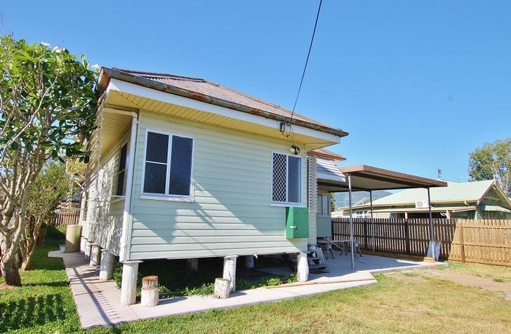 113 Sharples Street, Berserker 4701, QLD House Photo