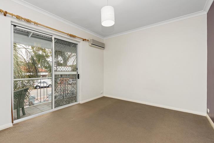 3/305 Bulwer Street, Perth 6000, WA Townhouse Photo