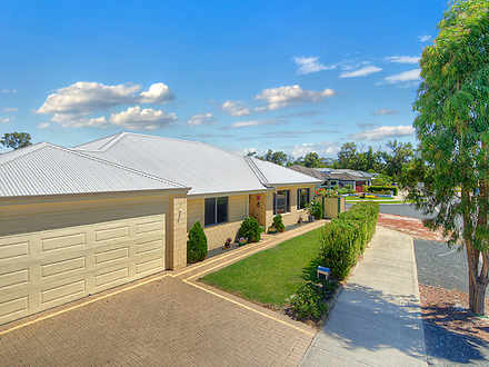 1 Daintree Loop, Yalyalup 6280, WA House Photo