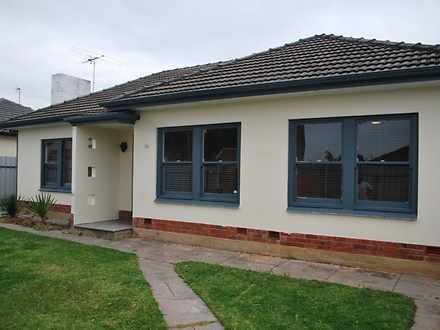 18 Lindsay Avenue, Edwardstown 5039, SA House Photo