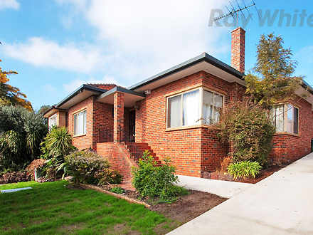 1/15 Alexander Avenue, Coburg North 3058, VIC House Photo