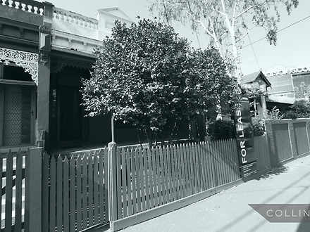 437 Punt Road, Richmond 3121, VIC House Photo