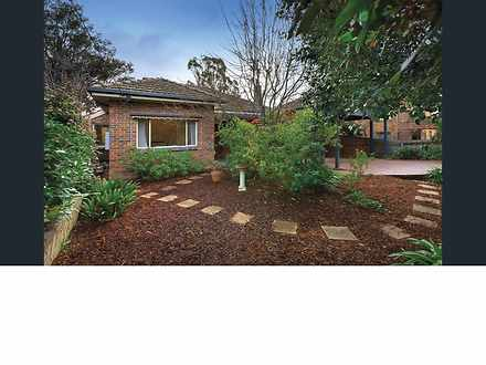34 Sunburst Avenue, Balwyn North 3104, VIC House Photo