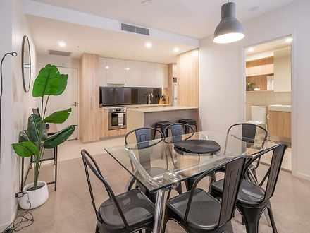 1403/550 Queen Street, Brisbane City 4000, QLD Apartment Photo
