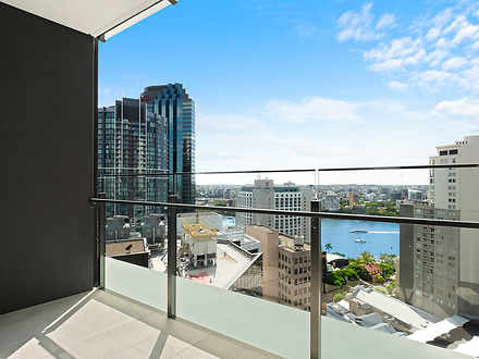 1911/111 Mary Street, Brisbane City 4000, QLD Apartment Photo