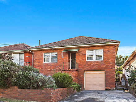 65 Judd Street, Mortdale 2223, NSW House Photo