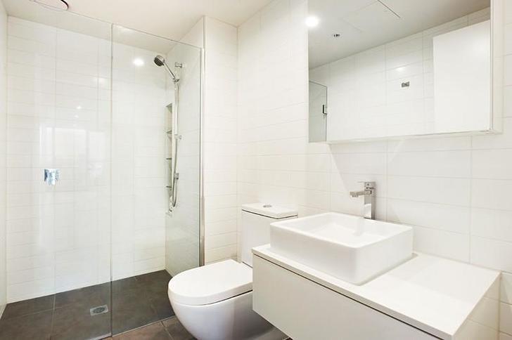 904/58 Clarke Street, Southbank 3006, VIC Apartment Photo