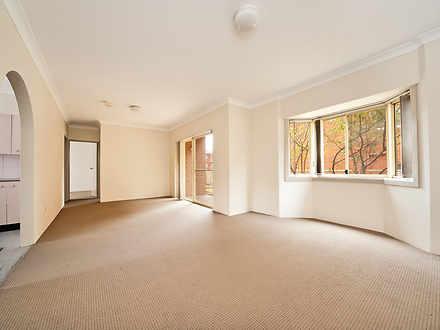 3/14 Cecil Street, Ashfield 2131, NSW House Photo