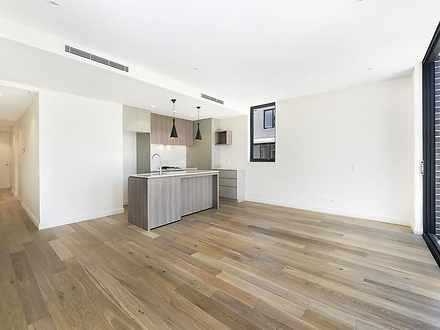 B408/2 Livingstone Avenue, Pymble 2073, NSW Apartment Photo