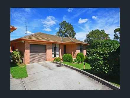 4/46 Struan Street, Tahmoor 2573, NSW House Photo
