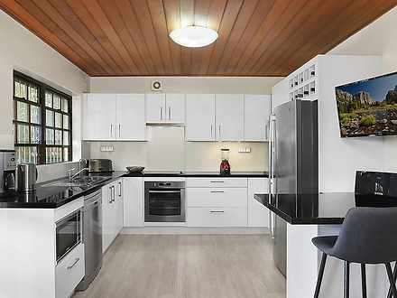 227 Doncaster Avenue, Kingsford 2032, NSW House Photo