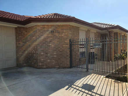 27 Minns Street East, Seaton 5023, SA House Photo