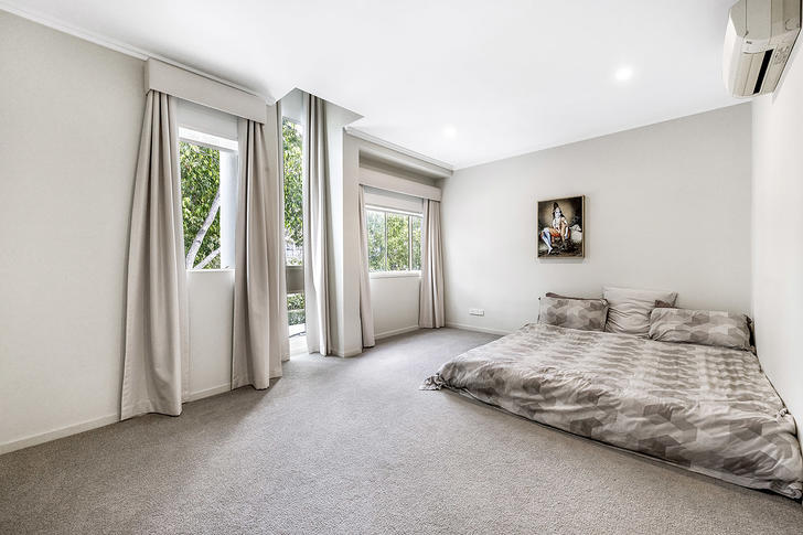 16 Moores Crescent, Varsity Lakes 4227, QLD Townhouse Photo