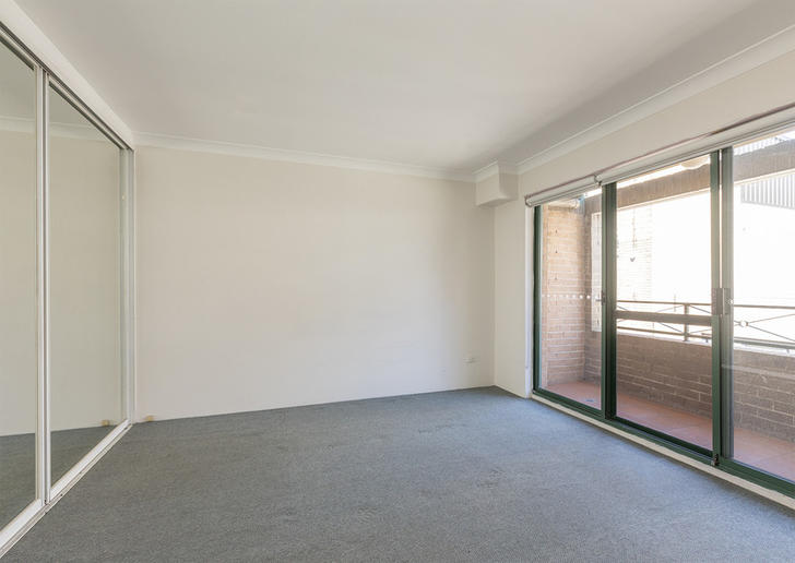 12/39 Dangar Place, Chippendale 2008, NSW Apartment Photo