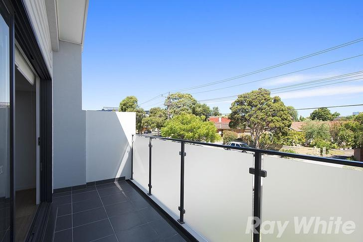 3/22-26 South Avenue, Bentleigh 3204, VIC Townhouse Photo