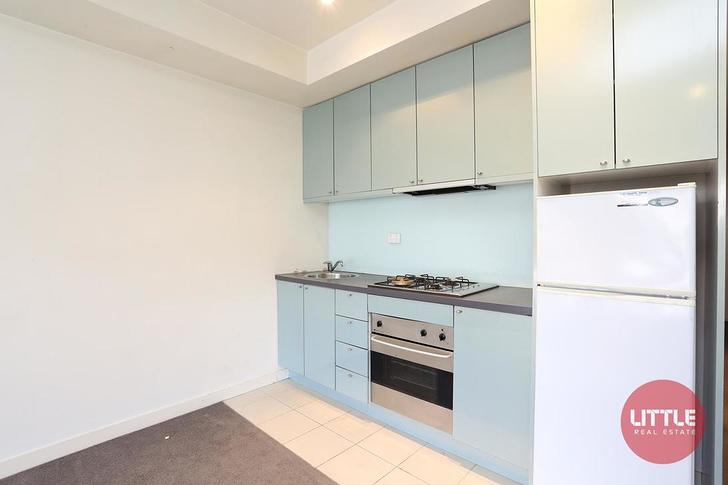 214/29-35 O'connell Street, North Melbourne 3051, VIC Apartment Photo