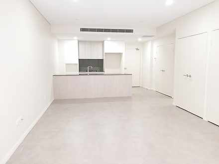 AG02/9 Derwent Street, South Hurstville 2221, NSW Apartment Photo