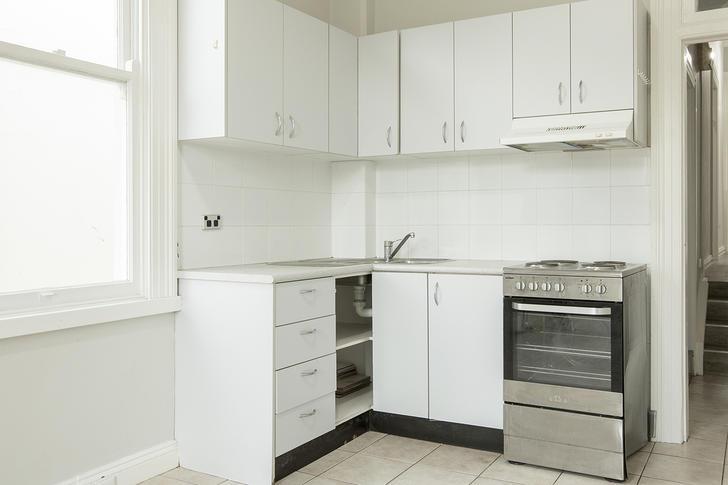 1/71 Bondi Road, Bondi 2026, NSW Apartment Photo