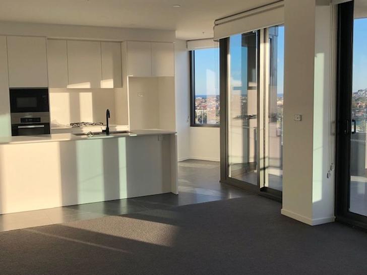 1303/466 King Street, Newcastle West 2302, NSW Apartment Photo