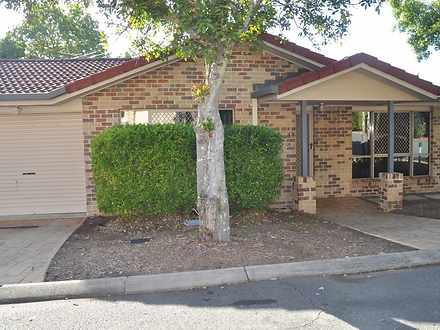 48/45 Farne Street, Sunnybank Hills 4109, QLD Villa Photo