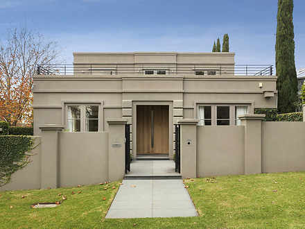 11 Torresdale Court, Toorak 3142, VIC House Photo