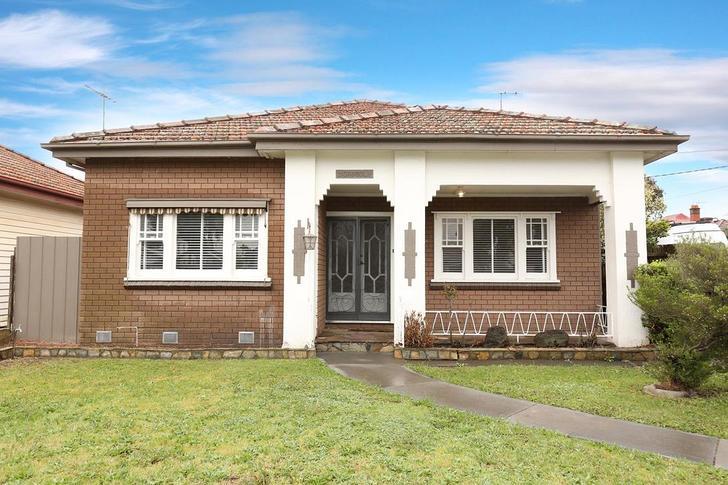 126 O'hea Street, Coburg 3058, VIC House Photo