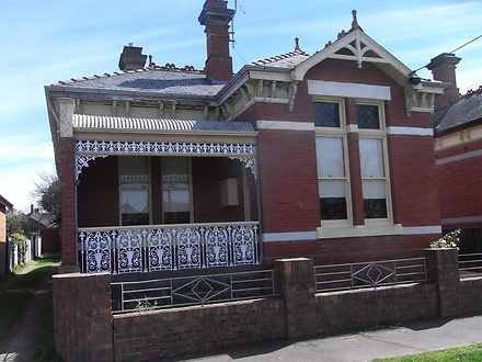 1/8 Raglan Street South, Ballarat Central 3350, VIC Duplex_semi Photo