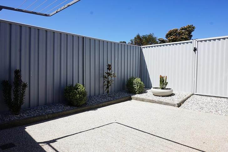 58A Stromeferry Crescent, St Andrews 2566, NSW House Photo