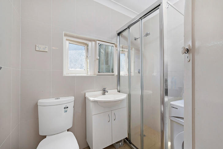 24/279 Trafalgar Street, Petersham 2049, NSW Apartment Photo