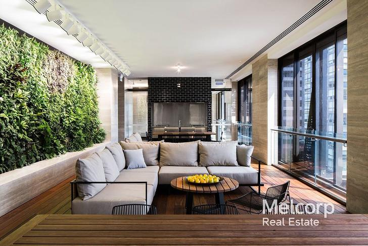 4504/318 Russell Street, Melbourne 3000, VIC Apartment Photo