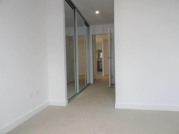 335/83 Gerbera Place, Kellyville 2155, NSW Unit Photo
